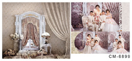 10*10FT(300x300CM)Custom Family Backgrounds Photography Backdrops Fonds Fotografia Vinyl Backdrops For Photographic Backdrops cm-6899