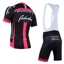 Wholesale-cycling jersey !! 2015 ciclismo clothing Short Sleeve and cycling bib shorts kit Cycling Jersey cycle jersey Women 2015