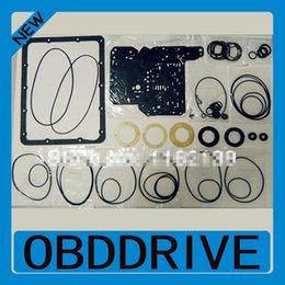 Wholesale OBD DRIVE NEW LE LE transmission overhaul kit