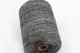 Wholesale M LB SL Dyneema fiber paraglider winch rope mm weave BRAIDED WIRE
