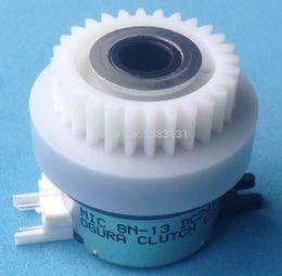 Wholesale Original CLUTCH P F fit for RISO