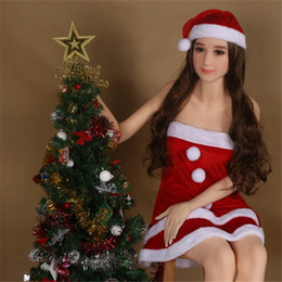 Wholesale 165cm sex doll with full TPE so soft skin feeling like real women soft boobs for male drop shipping