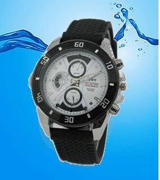 New HD 1080P Waterproof Motion Detection Camera Watch Night Vision Spy Watch Replaceable battery with TF Card Slot Hidden Hours DVR