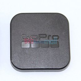Wholesale 100pcs Protective lenses cap protector for GoPro HERO Session Checkout Link For Customized order at Globalwholesalemart MB