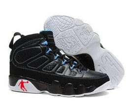 Wholesale New arrival authentic leather retro men S basketball shoes best choose for you US Size