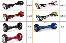 Wholesale NEW Two Wheels Scooter inch Unicycle Bluetooth Speakers Scooters with Remote key max700W inflatable tire Comfortable for Best gifts
