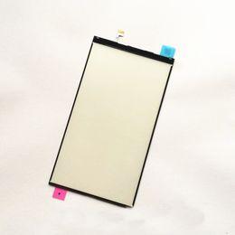 For iphone 4 4g 4s 5 5G 5S 6g 4.7' 6g Plus 5.5' LCD Display Backlight Back Light film Refurbishment ; 10pcs lot Free shipping