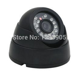 free shipping DHL,4ch CCTV System DVR 700TVL IR weatherproof Cameras 4ch 960H DVR Recorder,USB 3G WIFI,HDMI 1080P output DVR Kit