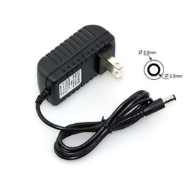 Wholesale Replace AC DC V A Wall Power Supply Adapter for Belkin Wireless Router Mains
