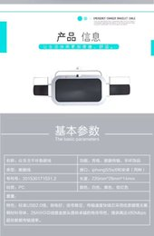 Wholesale price of new fashionable cigarette lighter with cable synchronization and mobile power supply