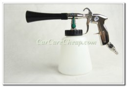 Tornador Black Z020. Tornado Black Car Cleaning Gun. New Version Tornador Car Cleaning Gun gun umbrella