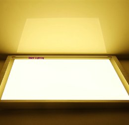 Super Bright New Arriva 60W 600x600 Panel Light Built In Led Panel 600 600 Flat Lamps Import Acrylic Shade 60w Driver Free Shipping