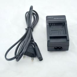Cargador de la pared de la CA de la CA del recorrido 10PC + UE enchufe los accesorios del cargador del cable + coche Batería de AHDBT-301 AHDBT-201 (MB-342) desde accesorios de viaje coche proveedores