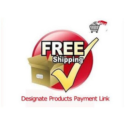 Wholesale My Fast payment link for my return customers others DON T pay please or we will not ship anything
