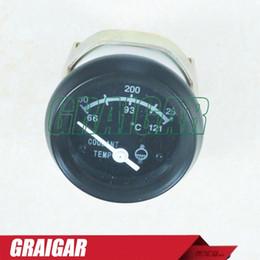 12V   24V Water Temperature Meter 3015234
