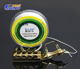 Wholesale Fishing Lure Salvage Device Fish Bait Rescue Tool Fishing Tackle Tool
