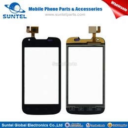 Wholesale Touch Screen Replacement For TECNO D5 Digitizer Origin hot sale in Africa