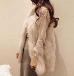 Wholesale 2015 hot sale sweetangelFur coat fur vest Women yards imitations multicolor V neck fur rabbit Mao Haining new fox