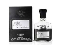 Wholesale Creed Creed AVENTUS luxury napoleon s men perfume ml water
