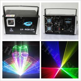 Promotion animation de lumière de nuit DMX 512 + ILDA Animation feux d'artifice + Beam lumières du night club de noël / plein air de Noël à la couleur rgb discothèque laser