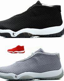 replicas shoes