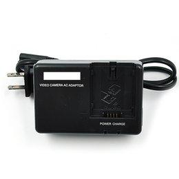 Wholesale New for Panasonic GS500 GS28 GS328 VSK0651 DU12 DU14 DU21 VSK0631 Charger