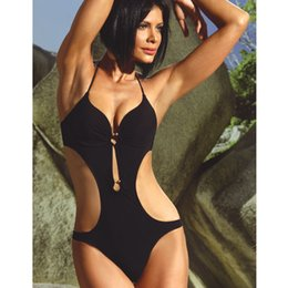 Wholesale 2015 one pieces swimwear bikinis for woman sexy Fashion bikini Women s Bikinis swimsuits Beach clothing Swimwear mevera times online store