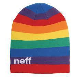 Wholesale Neff Beanies With pom pom Beanies Hip Hop Snapback Hats NEFF Custom Knitted Cap Snapbacks Popular hat cap Mix Order Free Ship High Quality