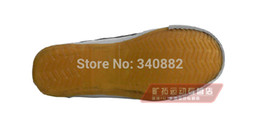 Wholesale TaiNuoSi Children and Adult table tennis shoes professional indoor sports shoes