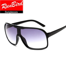 2015 Fashion vintage square rivet sunglasses elegant women men sun glasses 100% UV400 resistance mens oculos gafas de sol YJ087