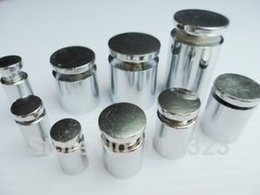Wholesale 19 mm Stainless Steel Advertising Standoff Pins hollow brush with Free Delivery by TNT DHL