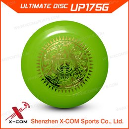 Wholesale X COM Best Selling Products gram Professional Ultimate Disc
