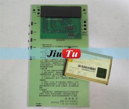 Wholesale A Tester For iPhone G plus LCD Display Digitizer Touch Screen Professional Test Board PCB Machine Tool Battery