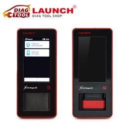 Wholesale Original Launch X431 Diagun III Price Better Review Update Free Software Launch X diagun iii