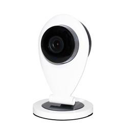 Acheter en ligne Sécurité facile-MiyeaEYE facile à installer la caméra d'IP de p2p, la sécurité à la maison intelligente onvif p2p caméra ip. Livraison rapide DHL / EMS / ARAMEX.