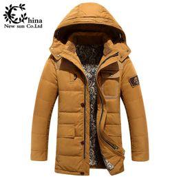 Parka Coat Sale Clearance - Coat Nj