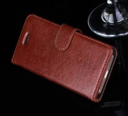 Reminiscent For Iphone 5 5S Case Flip Cover Stand Wallet Luxury Original Holder Colorful Genuine Leather Case for Apple Iphone 5 5S