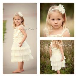 2016 Nouvelle arrivée Fashion Girl Summer Enfants Princesse Sling dentelle TUTU Robe bébé Robes 0-8T Livraison E690 à partir de robe princesse fronde fabricateur