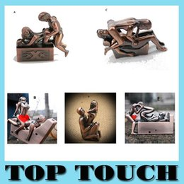 Wholesale New Arrive Creative Appeal Body Art Collection isqueiro Gas Lighter Fun Sex Furnishing Articles Windproof Cigarette Lighter