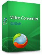 Promotion convertisseurs vidéo Video Converter en gros HD 2016 clé 2017 lastest de logiciel de version
