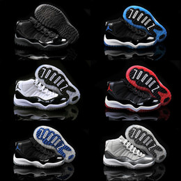 Wholesale Nike Air Jordan Childrens Basketball Shoes Cheap Air Jordan Kids Shoes