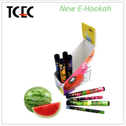 best brand of electronic cigarettes UK