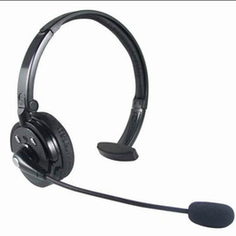 Bluetooth bcm92035dgrom