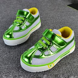 Fashion style children shoes girls boys shoes breathable sneakers kids new sports shoes boys comfortable casual shoes kids