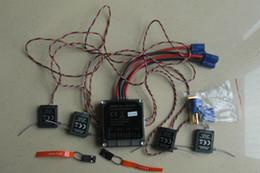 Brand New AR12120 12 Channel 12 CH DS-MX XPlus PowerSafe Receiver SPMAR12120