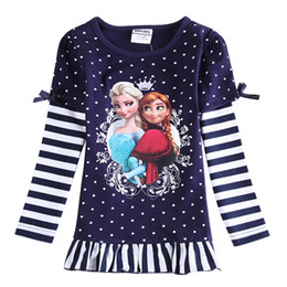 Designer Clothing Wholesale Companies Wholesale new cute designer