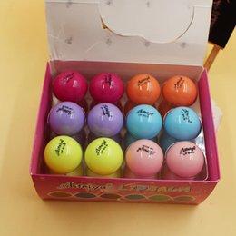 Wholesale 2015 Lip Balm New Round Style Smooth Moisturizing Fruit Flavor Organic Natural Lip Balm Makeup Lip Care Lip Gloss Colors sets