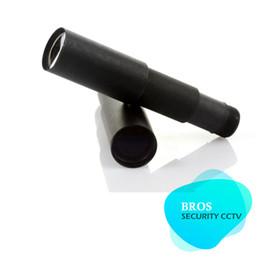 Wholesale M12 MM telephoto lens focusing lens back side single side lens telecentric lens