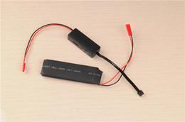 Caméscopes mini- en Ligne-V99 Dernière WIFI sans fil Mini caméra Module Conseil caméscope IP P2P CCTV caméra espion HD cachée DVR DV Mini aquatique vidéo sécurité