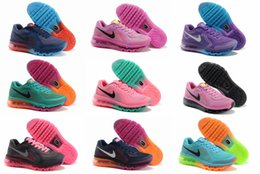 Wholesale Nike Air Max Women Runing Shoes Cheap Women Nike Airmax Runing Shoes